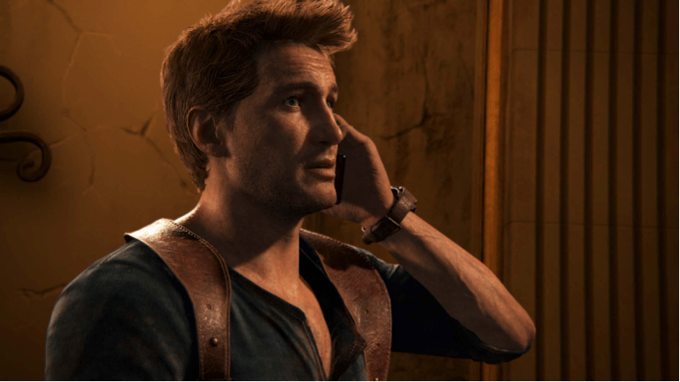 uncharted2.png