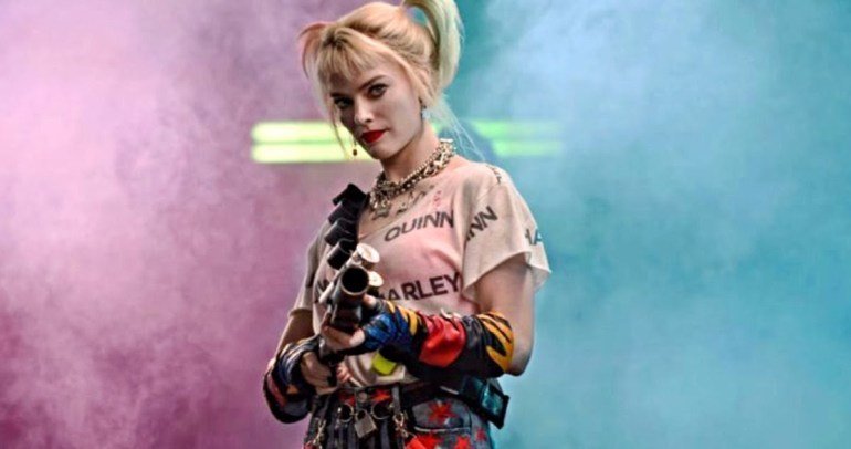 New-Birds-of-Prey-Photos-Go-Behind-the-Scenes-with-Harley-Quinn