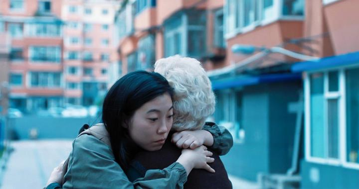 How 'The Farewell' Portrays Home In All Its Abstract Glory