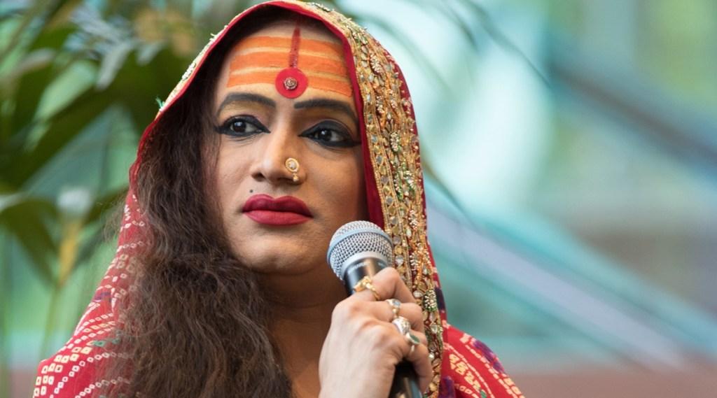 Phenomenal Woman: Laxmi Narayan Tripathi