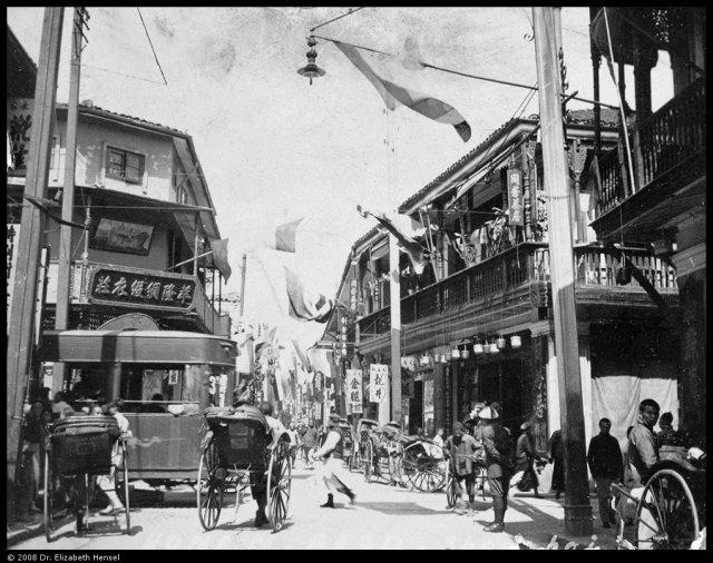shanghai1920s.jpg