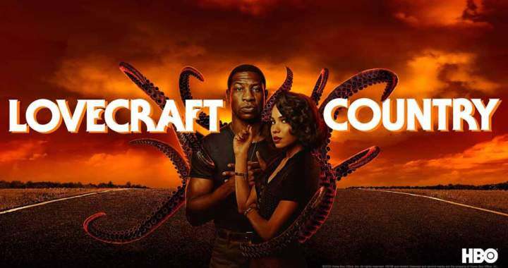 Lovecraft Country – A Black Sci-Fi Adventure