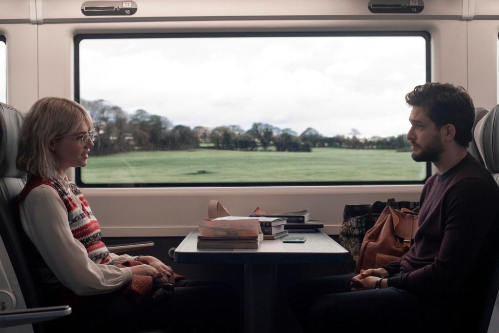 'Modern Love' Season 2 Review