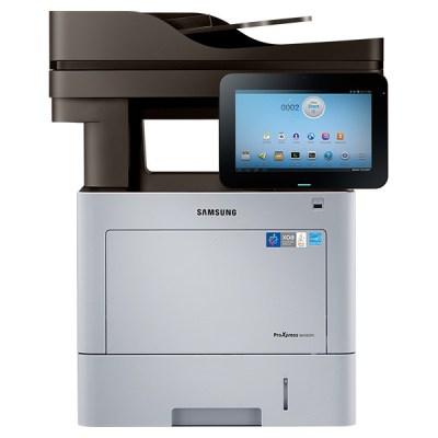 Samsung ML4080