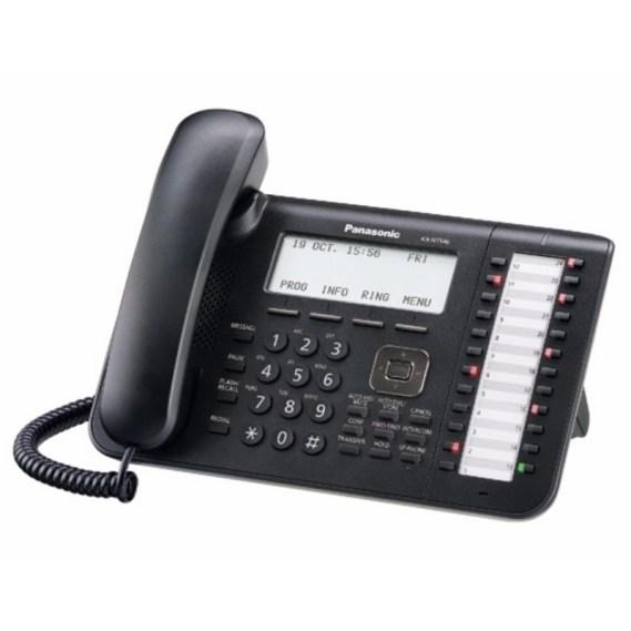Panasonic DT543/546 Digital Telephone