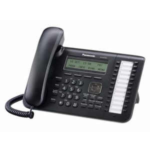 Panasonic NT543/546 IP Telephone