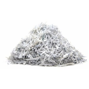 Shredding Service Office Connection Peterborough