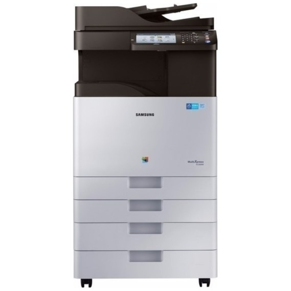Samsung X3280 multifunction print device