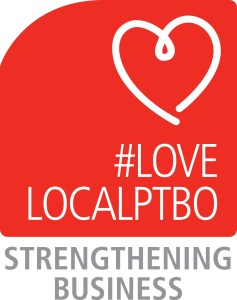 #lovelocalptbo