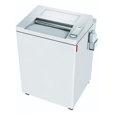 Dstroyit Shredder 4002