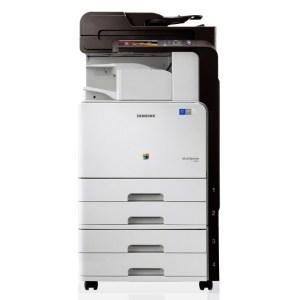 Samsung CLX-9201 Reconditioned