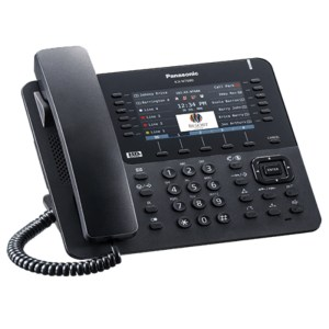 whats new NT680 IP phone