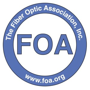 Fiber Optic Association Inc.