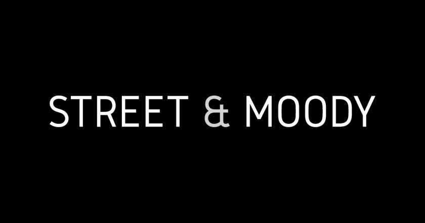 Street and Moody Facebook Banner