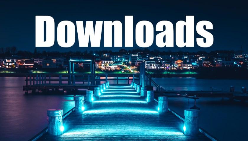 Downloads - Offeneblende