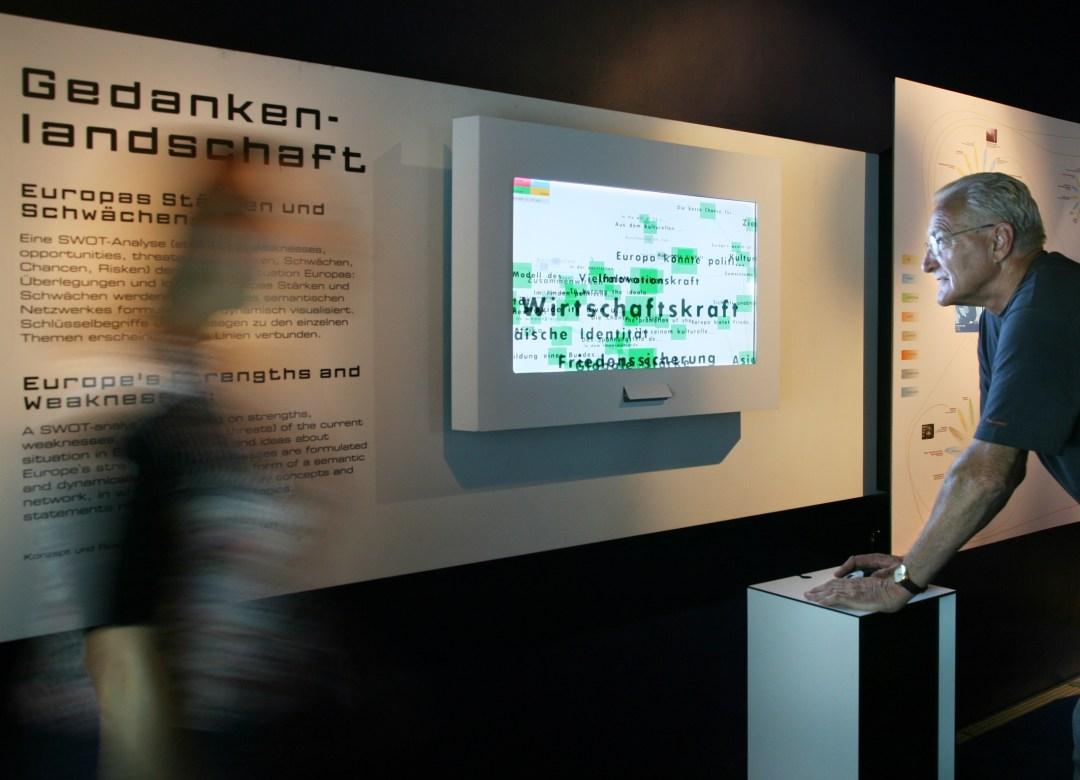 CE_2006_gedanken0083_001_p