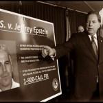 Jeffrey Epstein Sex Trafficking