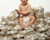 Baby Mini Mike