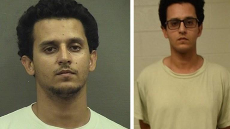 Violent Rape Suspect Released Due to Covid, Murders Victim