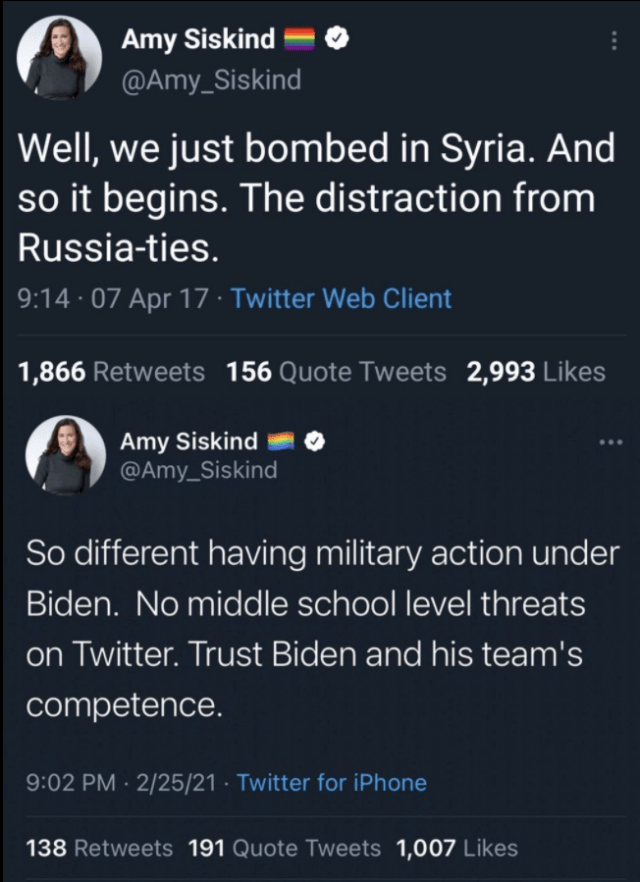 Biden Airstrikes Against Syria 4