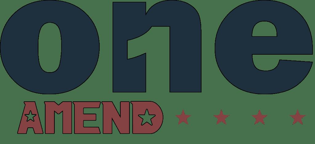 One Amend