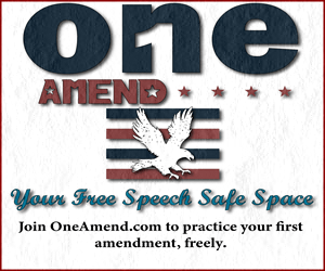 OneAmend