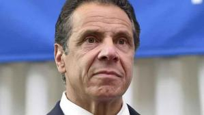 Andrew Cuomo Found Guilty of Sexually Harassing Multiple Women 8