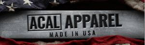 ACal Apparel review 7