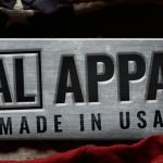 ACal Apparel review 11