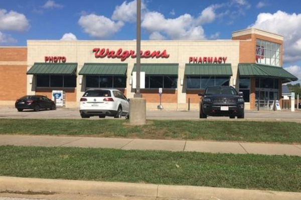 Walgreens Administers Covid Vaccine to 2 Children