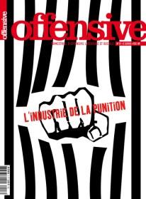 Offensive n°21, février 2009