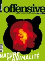 Offensive n°24, décembre 2009