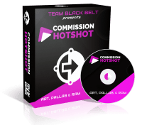 commission hotshot review