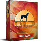 Greyhound Giveaways Box Review