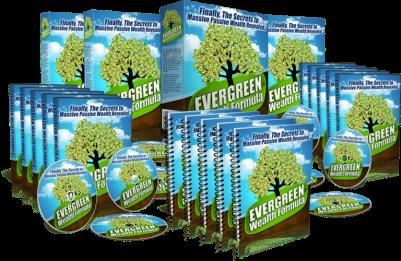 best affiliate courses 2020 evergreen wealth formula