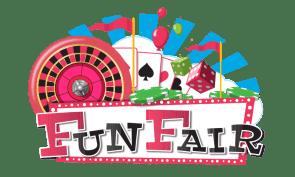 fun fair casino affiliate program