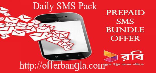 http://offerbangla.com,http://offerbangla.com,http://offerbangla.com,http://offerbangla.comhttp://offerbangla.com,