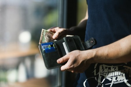 Credit Cards And Personal Finance