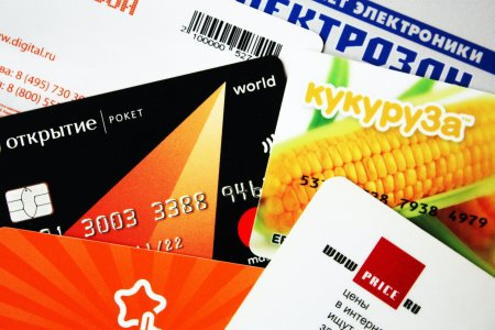 Want To Know How Charge Cards Work
