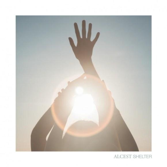 Alcest – Shelter