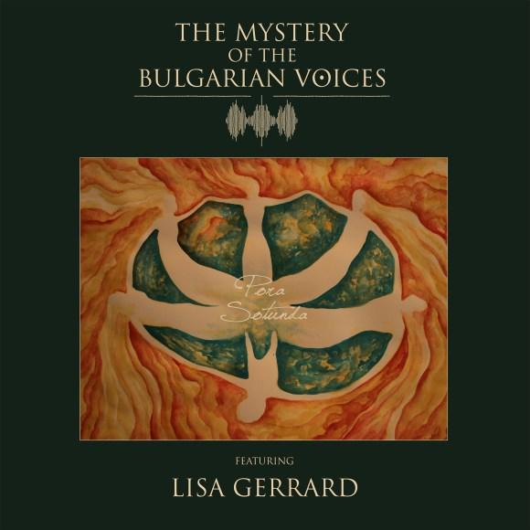 The Mystery Of The Bulgarian Voices – Pora Sotunda