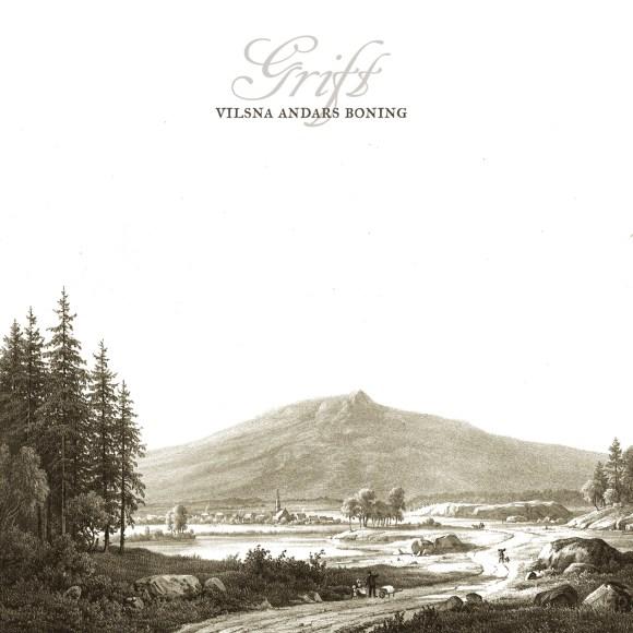 Grift – Vilsna Andars Boning