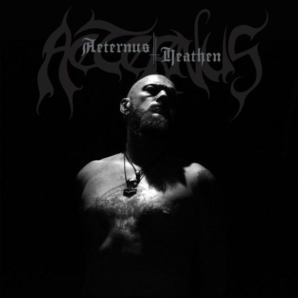 Aeternus – Heathen