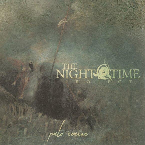 TheNightTimeProject – Pale Season
