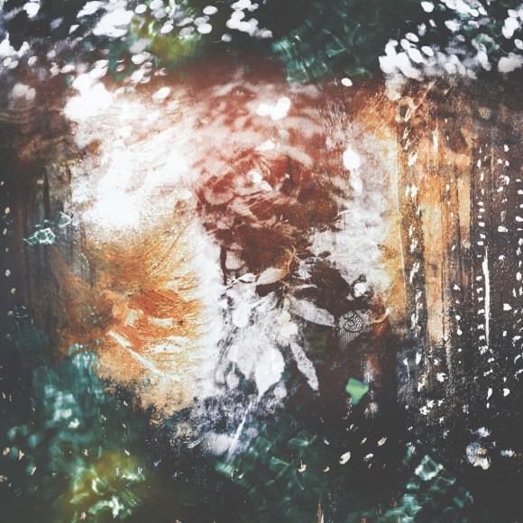 Sylvaine / Unreqvited – Time Without End