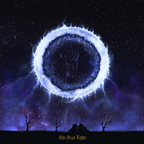 Fen – The Dead Light