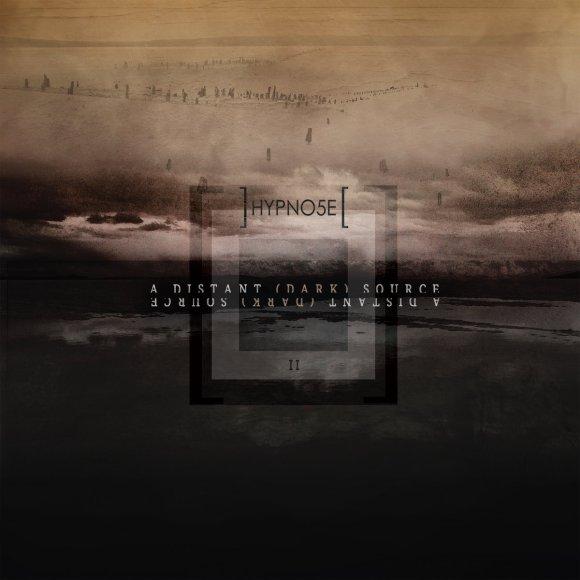 Hypno5e – A Distant (Dark) Source