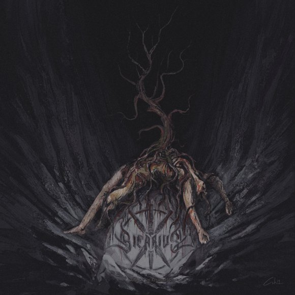 Sicarius – God Of The Dead Roots
