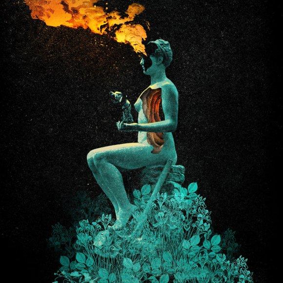 Irist – Order Of The Mind