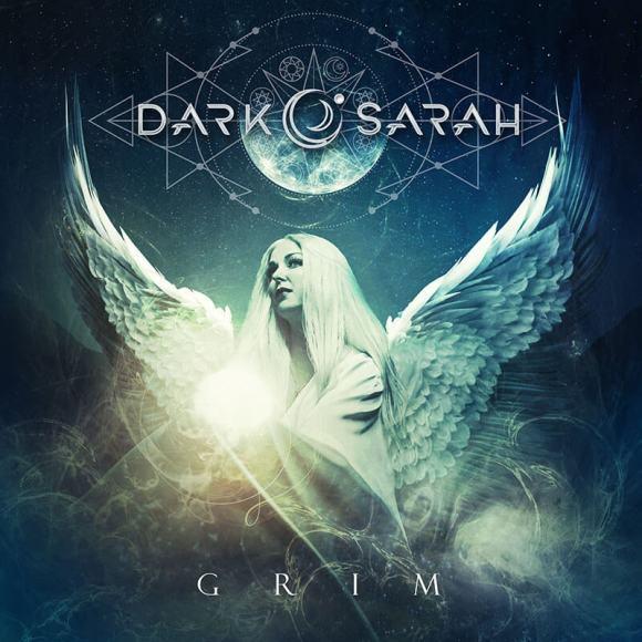 Dark Sarah – Grim